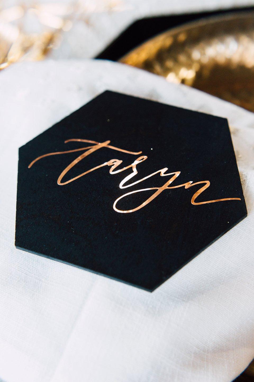 temecula wedding planner_0162