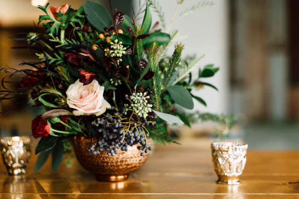 winter party inspiration_0001