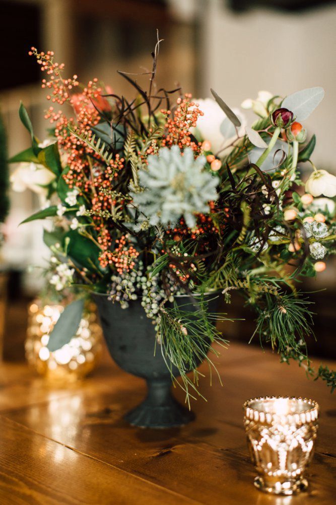winter party inspiration_0004