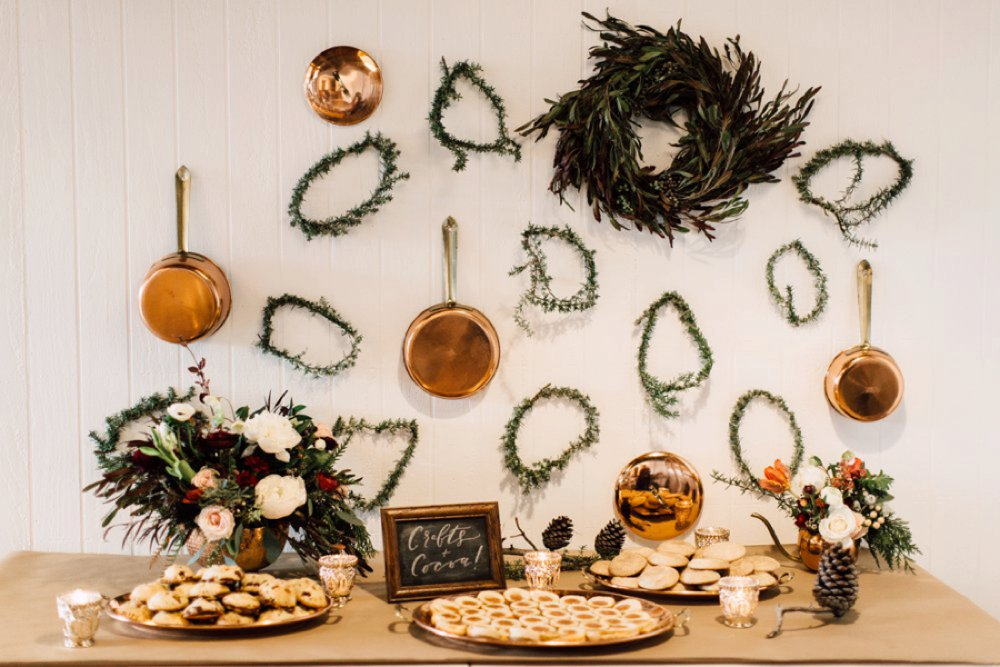 winter party inspiration_0015