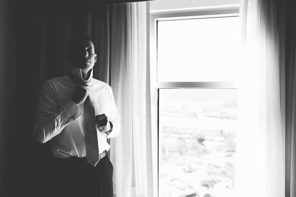 martin johnson house wedding_0007