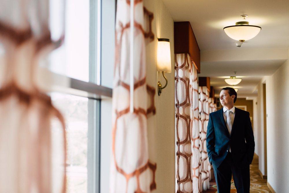martin johnson house wedding_0008