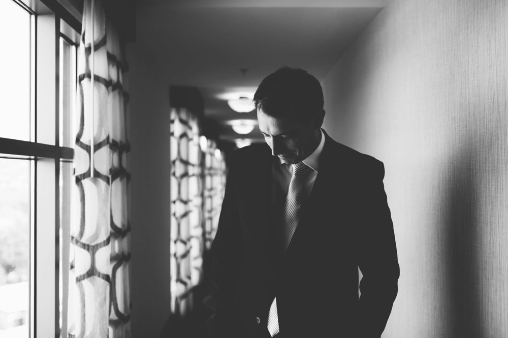 martin johnson house wedding_0009