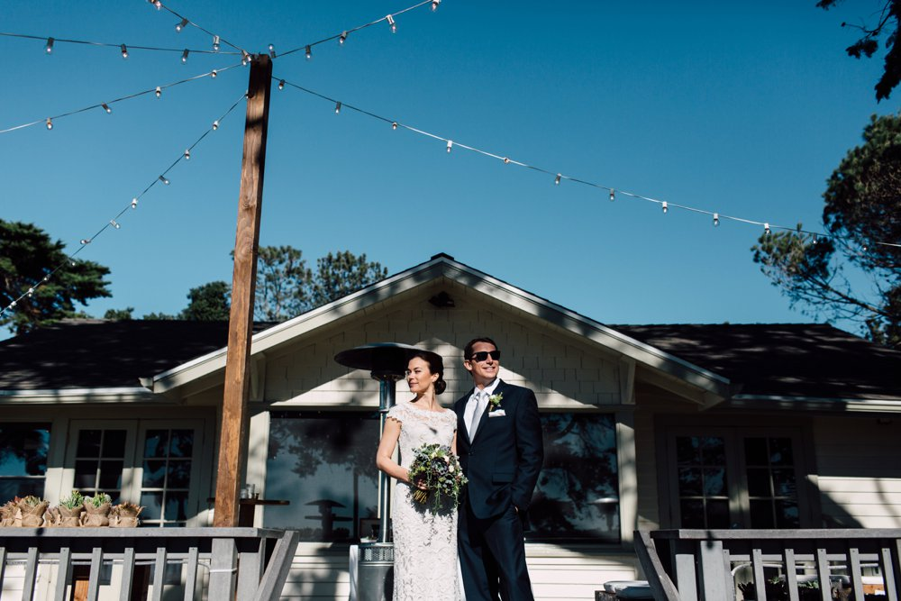 martin johnson house wedding_0020