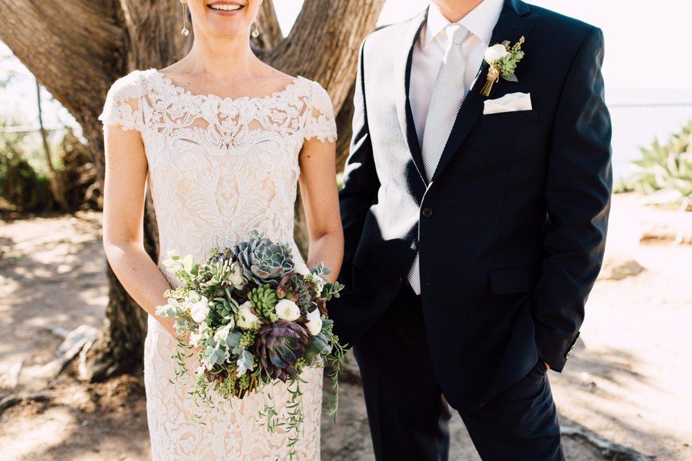 martin johnson house wedding_0021