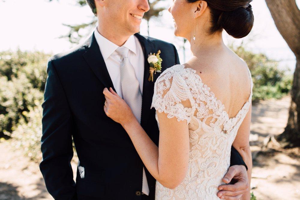 martin johnson house wedding_0024