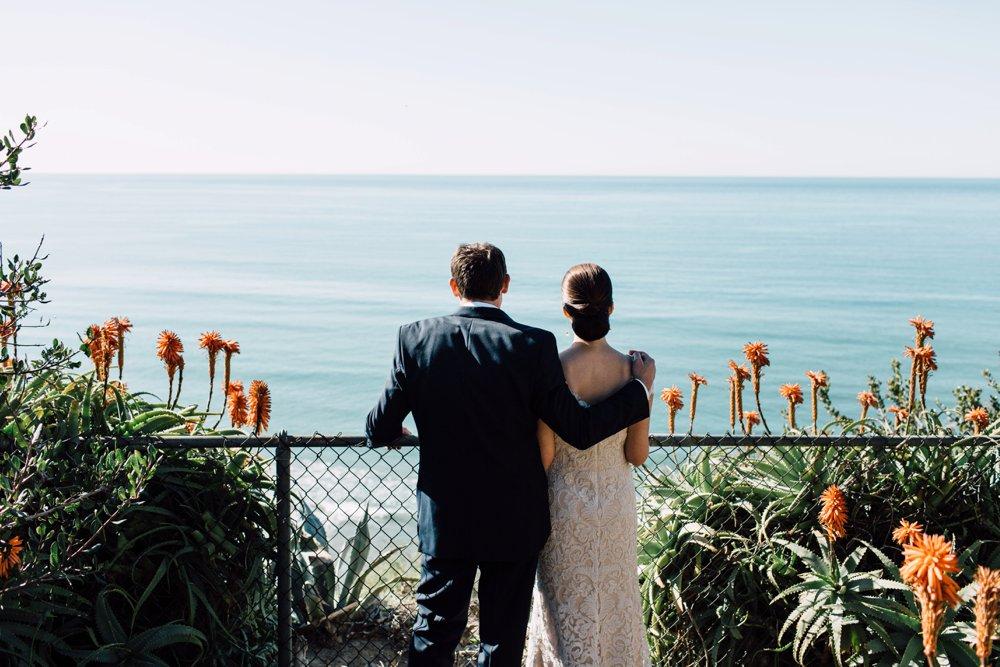 martin johnson house wedding_0025