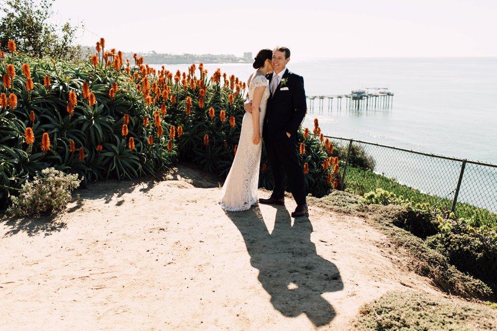 martin johnson house wedding_0028
