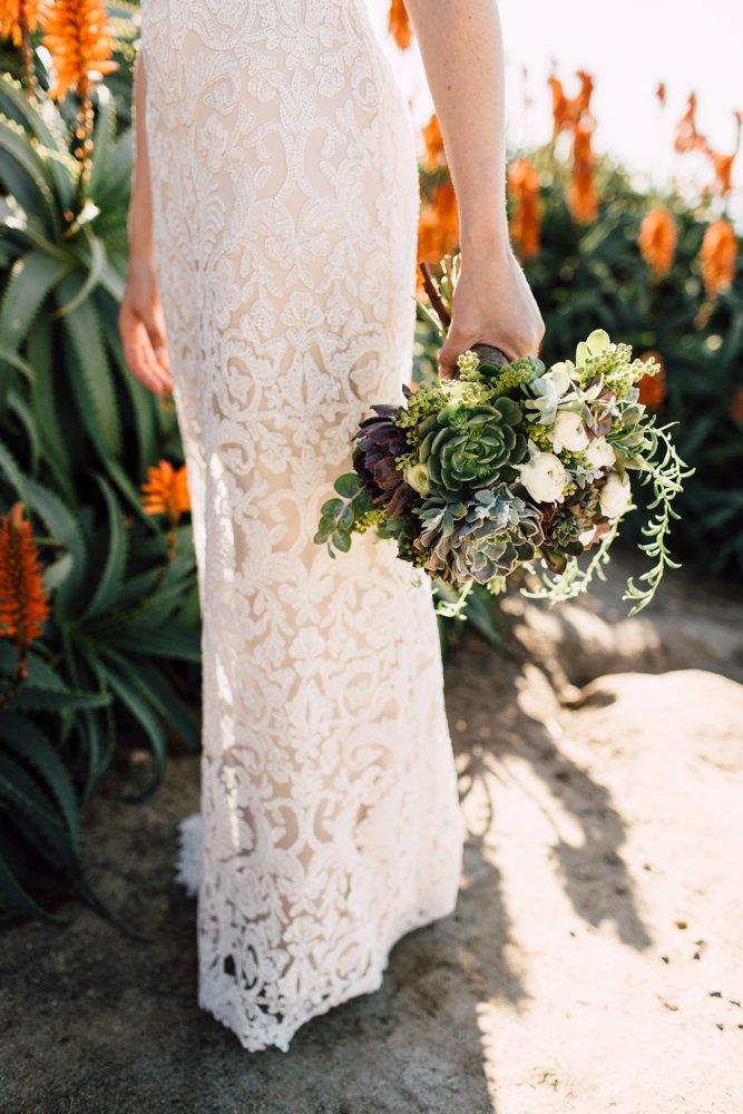 martin johnson house wedding_0032