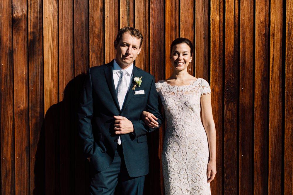 martin johnson house wedding_0034