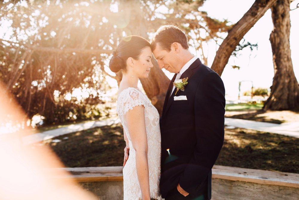 martin johnson house wedding_0038