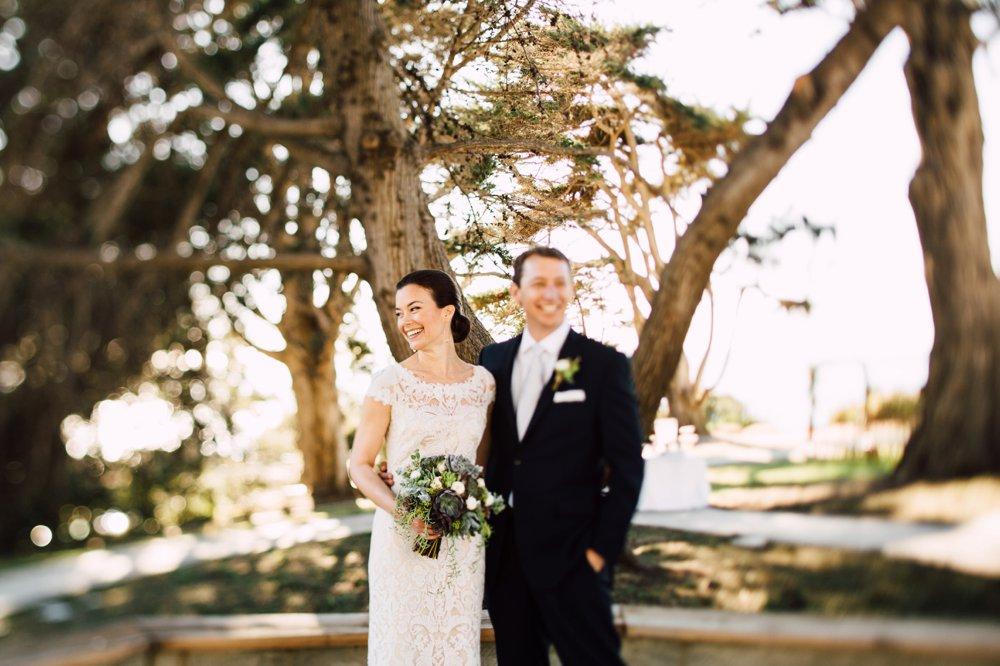 martin johnson house wedding_0039