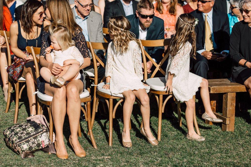 martin johnson house wedding_0047