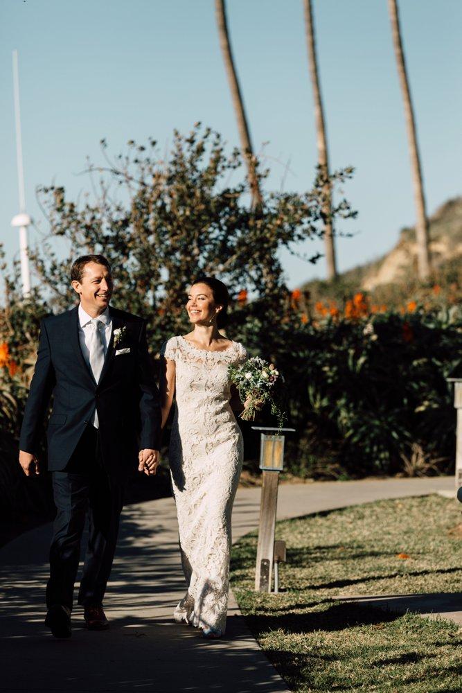 martin johnson house wedding_0049
