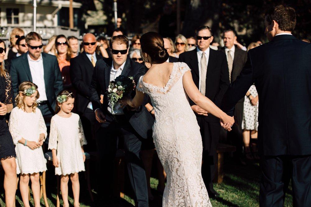 martin johnson house wedding_0050