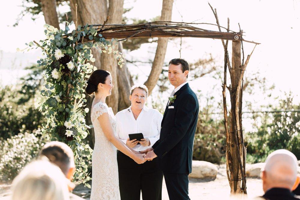 martin johnson house wedding_0052