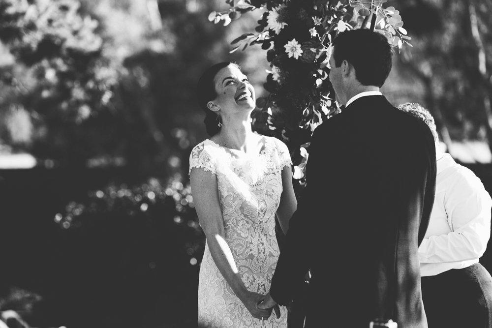 martin johnson house wedding_0053