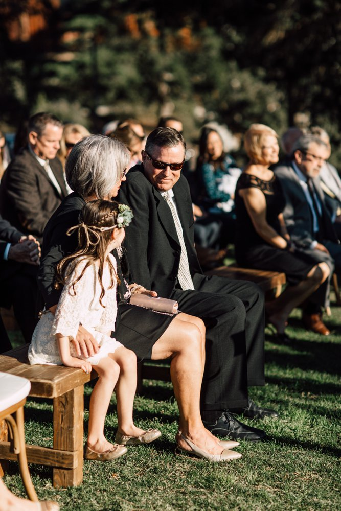 martin johnson house wedding_0054