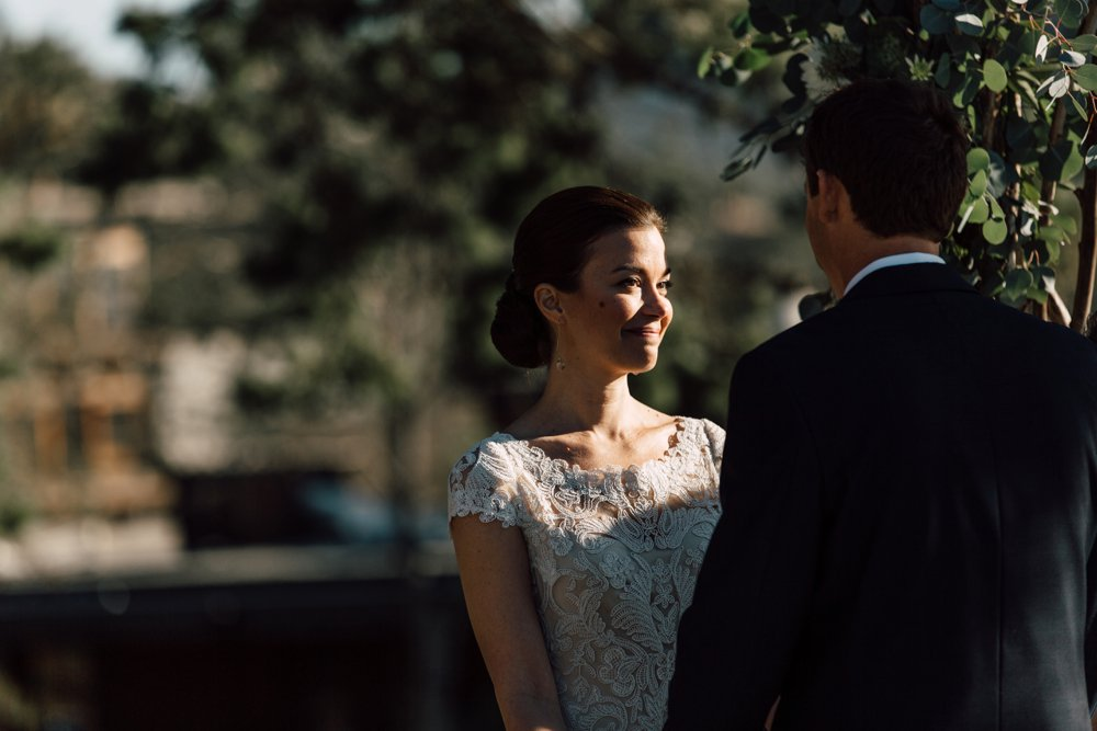 martin johnson house wedding_0055