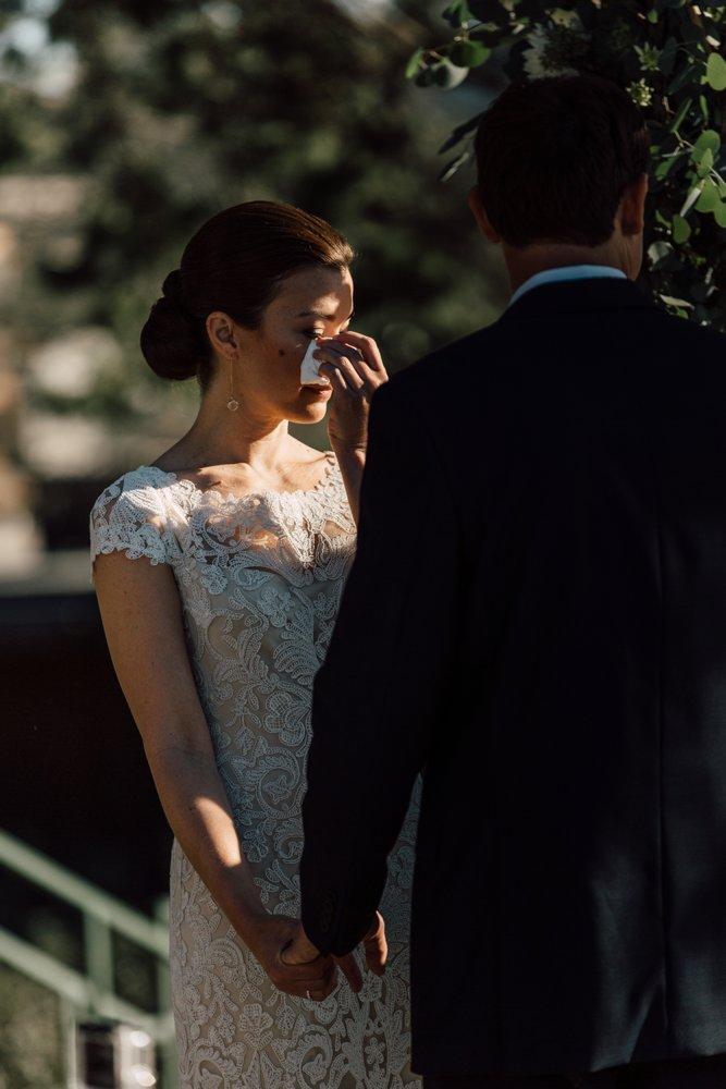 martin johnson house wedding_0056