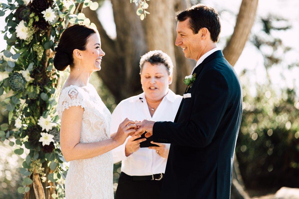 martin johnson house wedding_0058