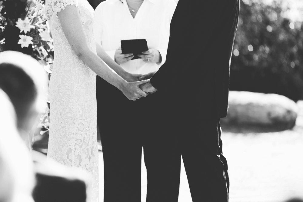 martin johnson house wedding_0059