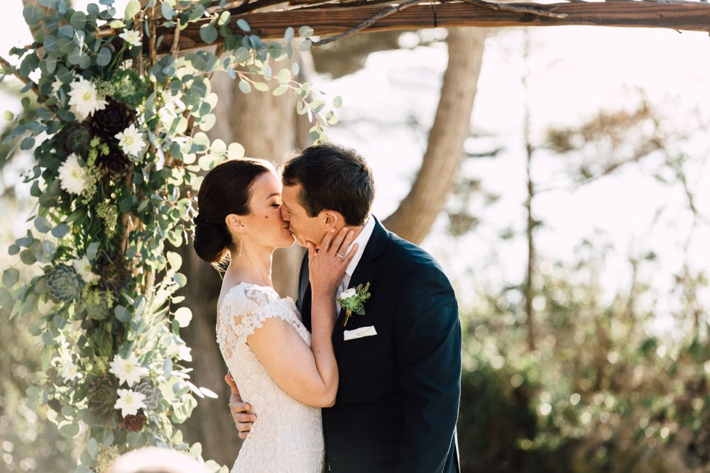 martin johnson house wedding_0061