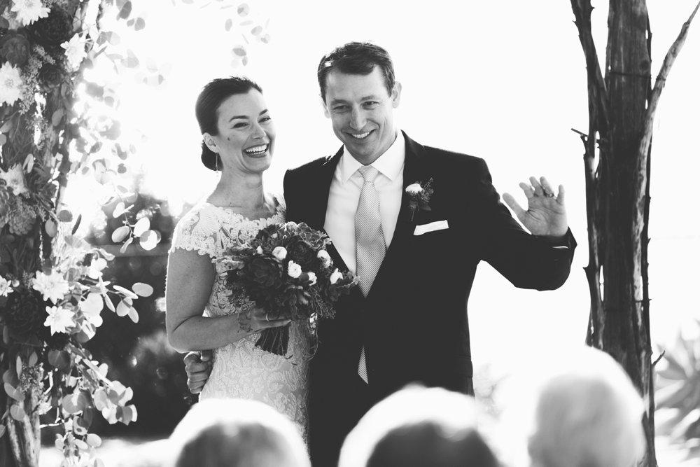 martin johnson house wedding_0062