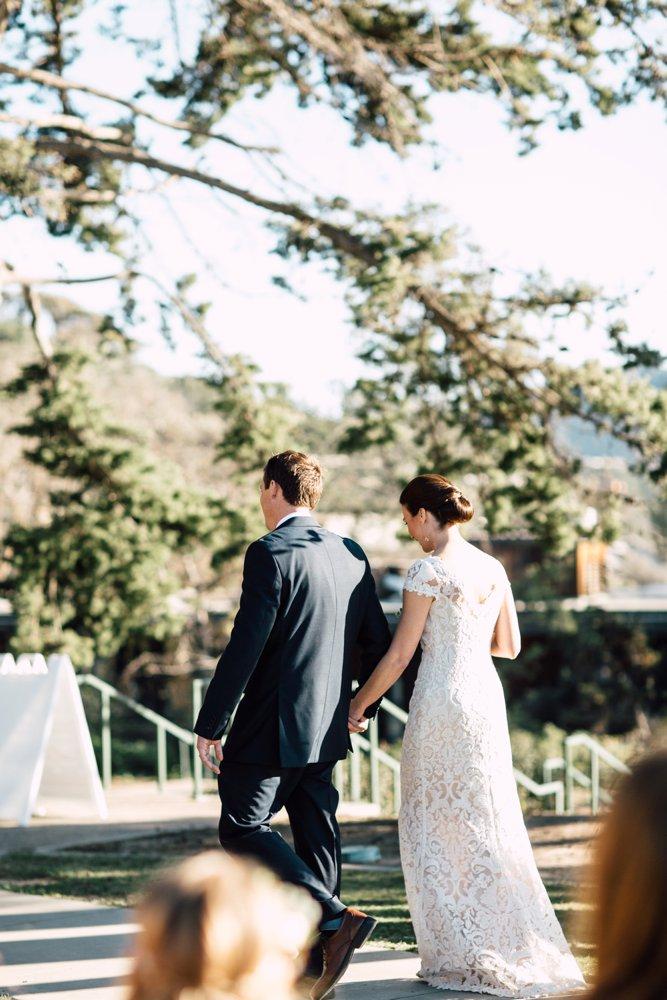 martin johnson house wedding_0063