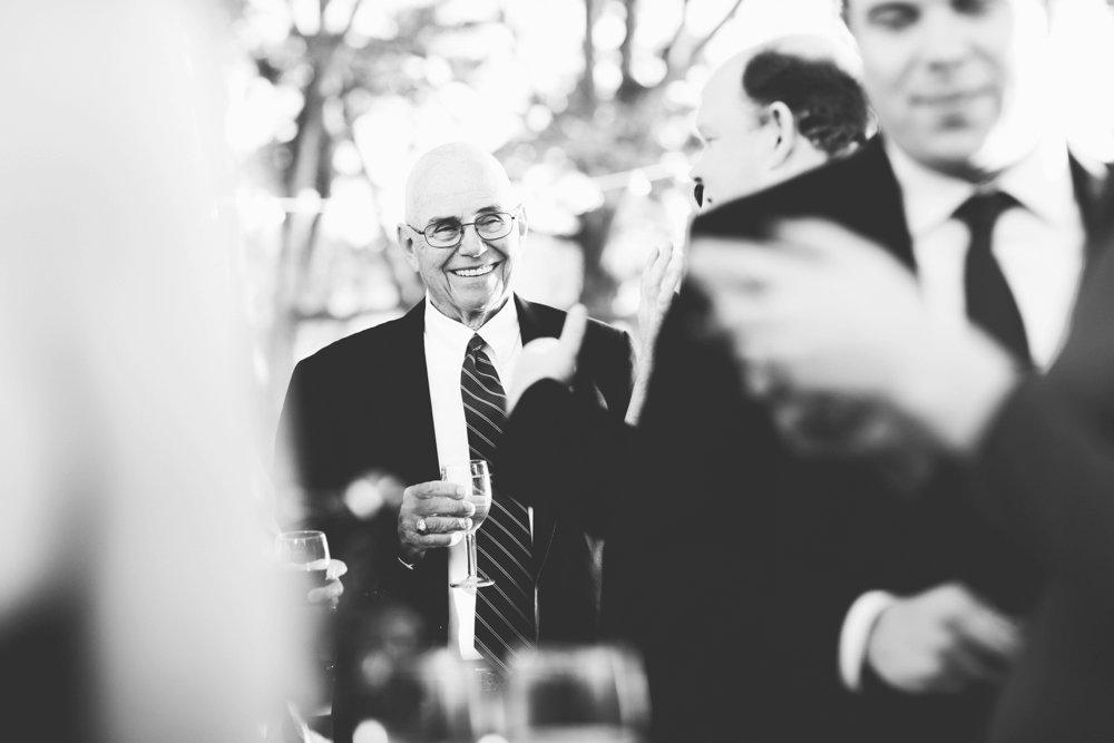 martin johnson house wedding_0069