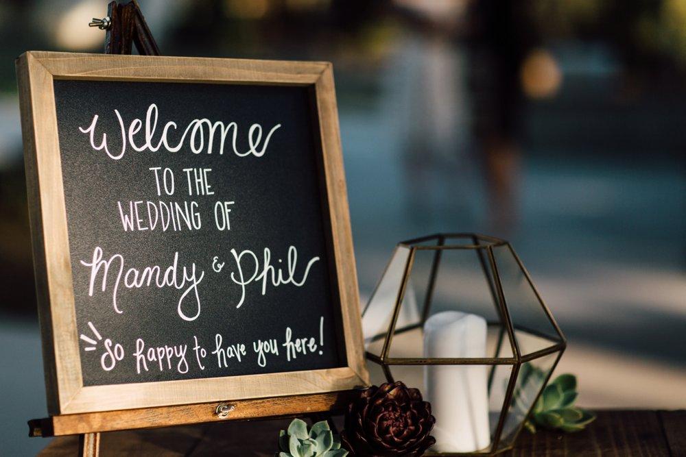 martin johnson house wedding_0072