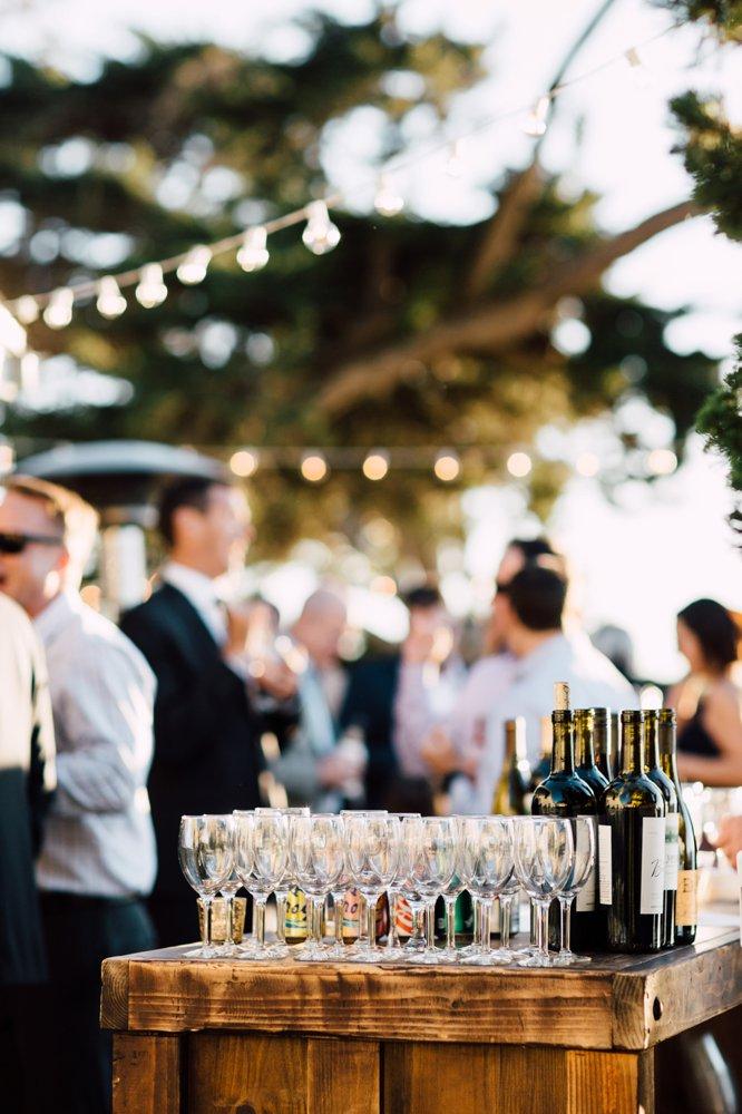 martin johnson house wedding_0078