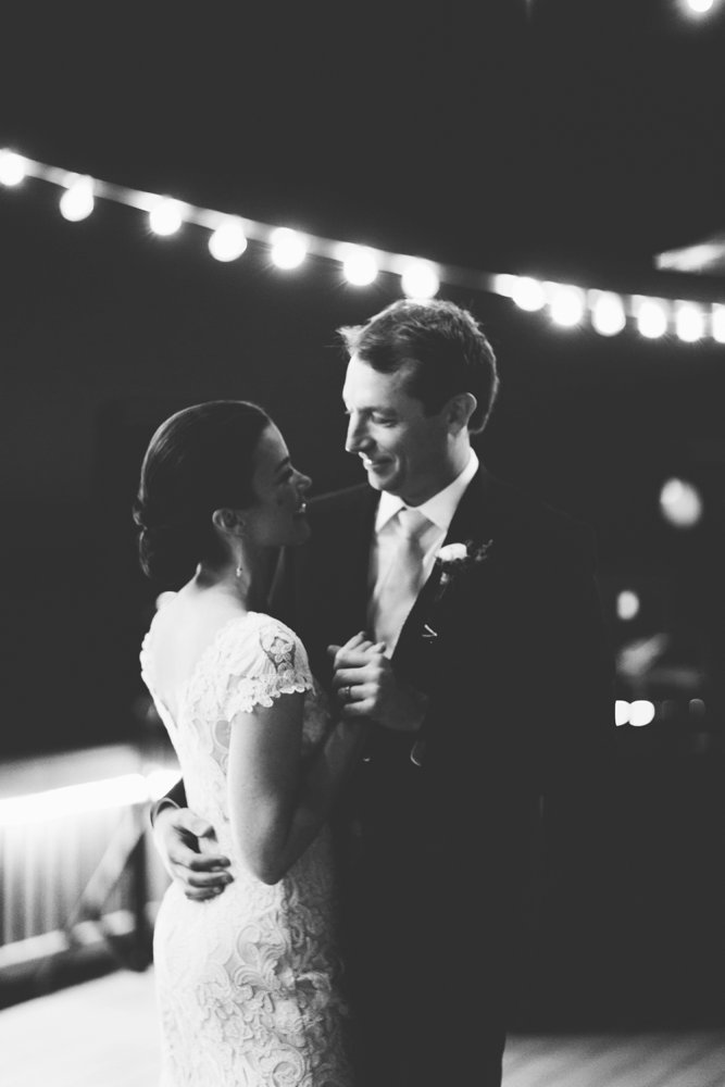 martin johnson house wedding_0086