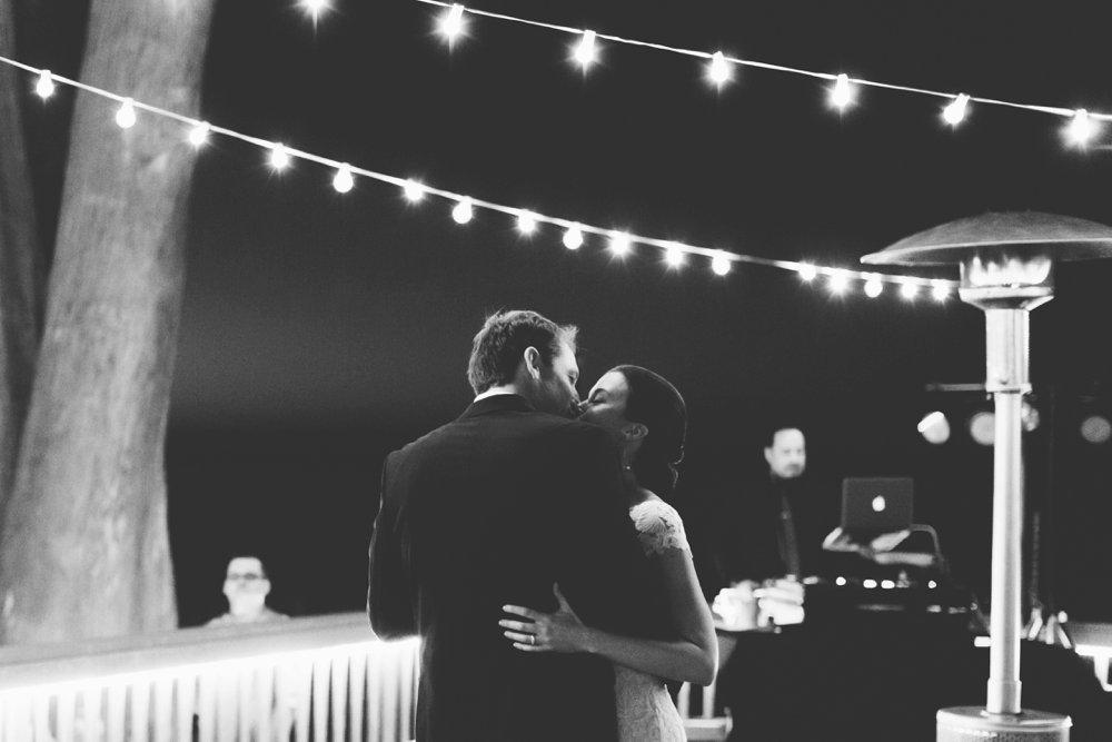 martin johnson house wedding_0088