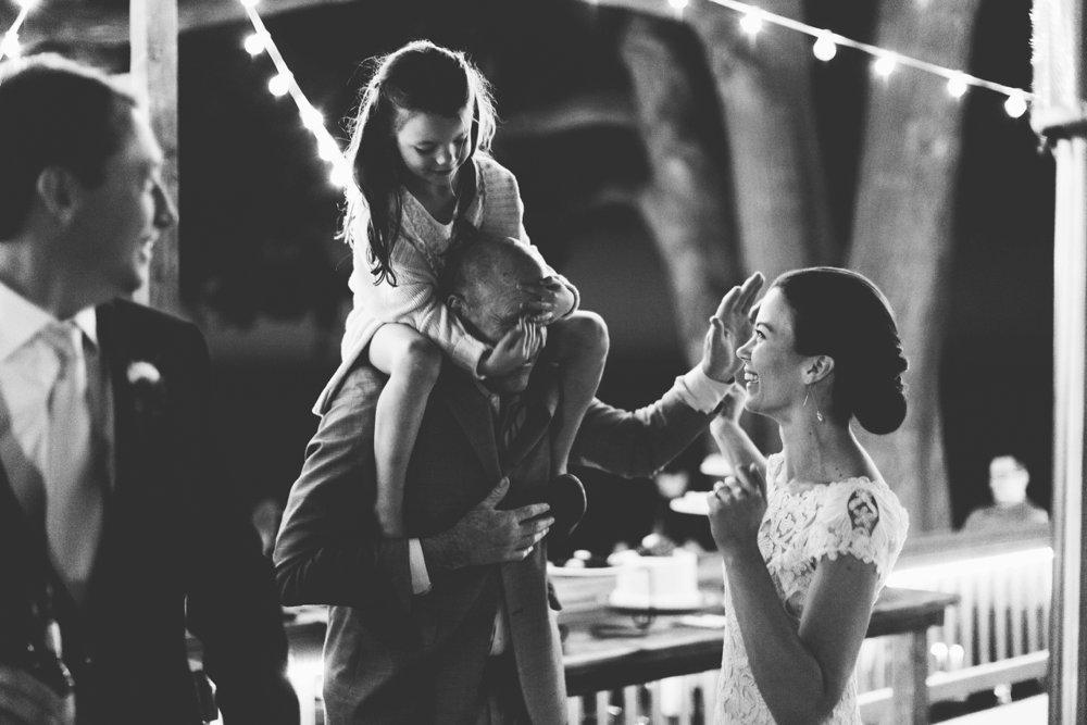 martin johnson house wedding_0090