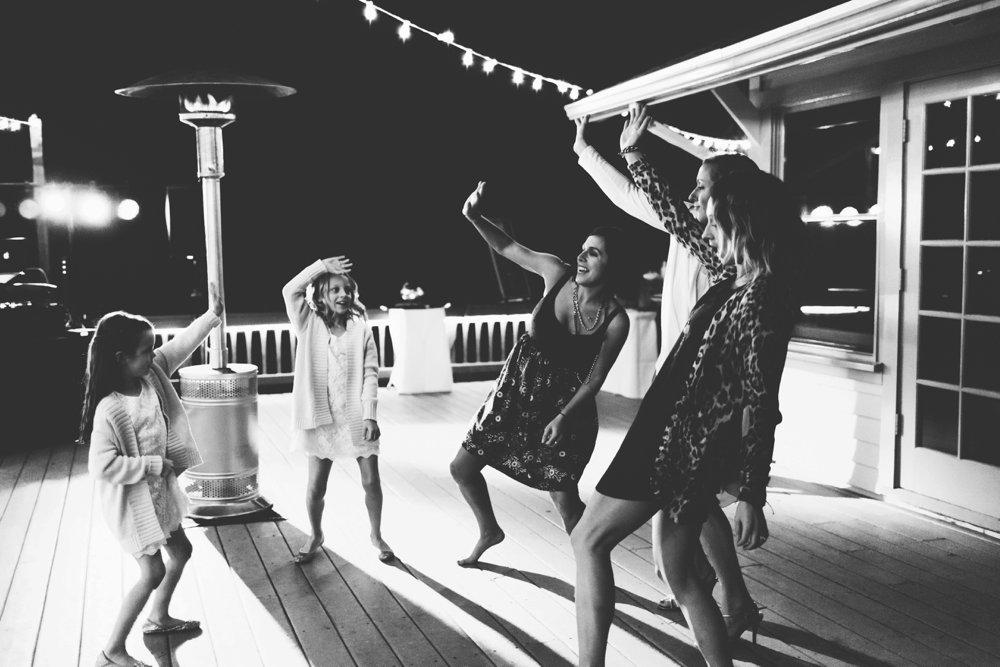 martin johnson house wedding_0093