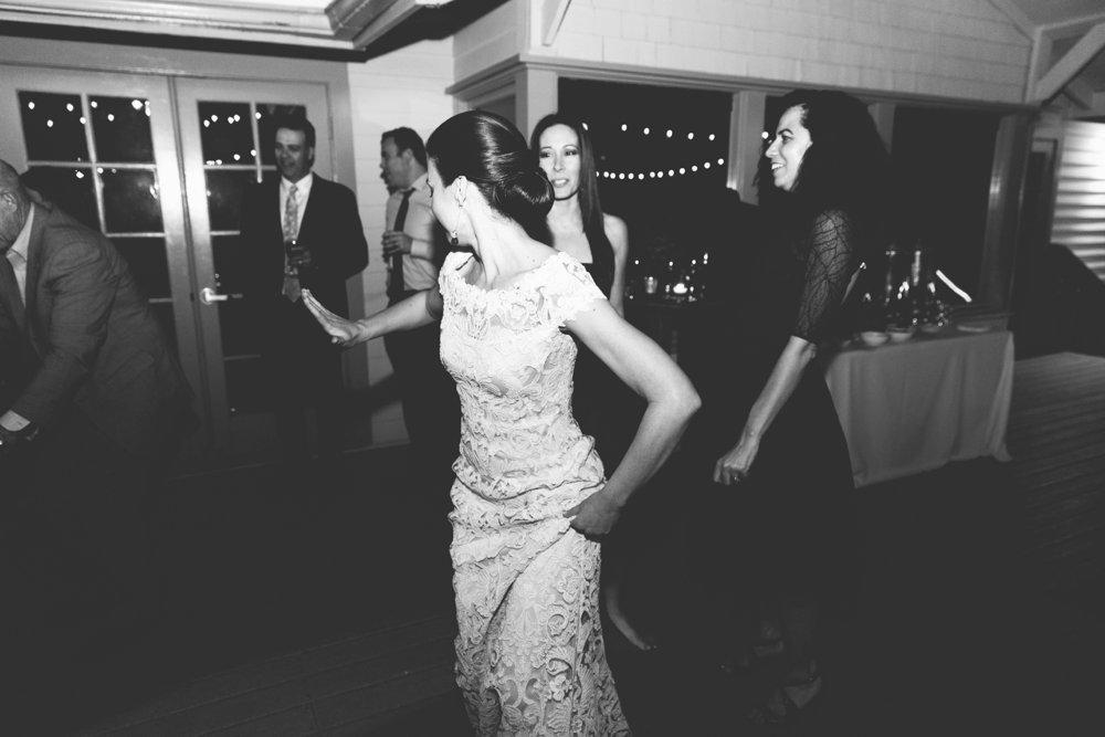 martin johnson house wedding_0096