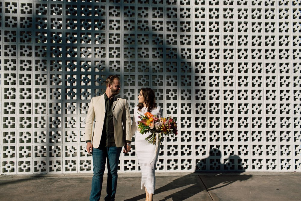 palm springs engagement_0006