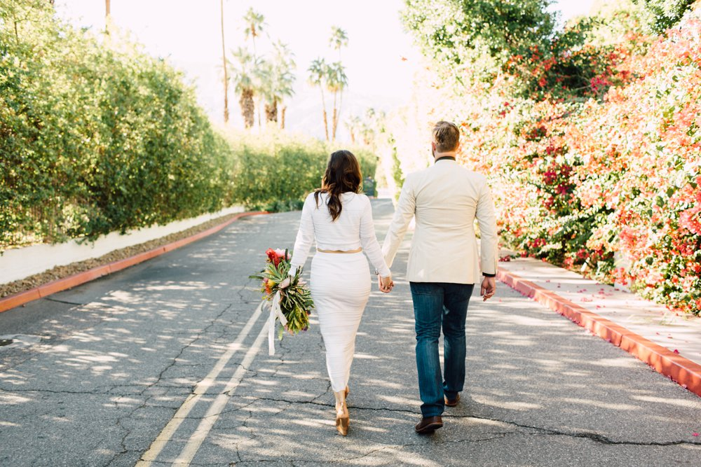 palm springs engagement_0008