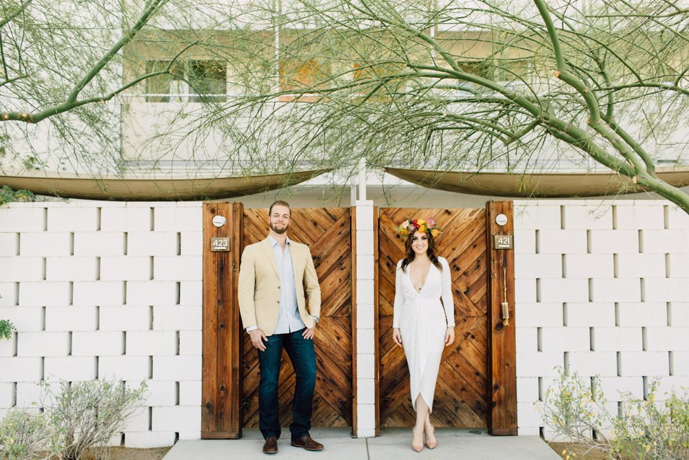 palm springs engagement_0012