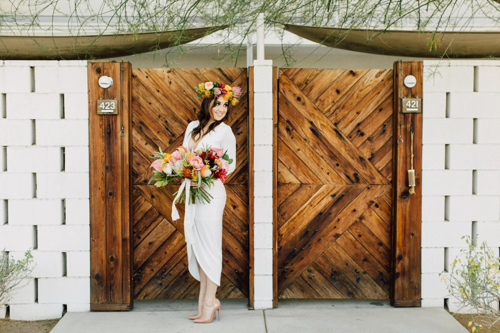 palm springs engagement_0015