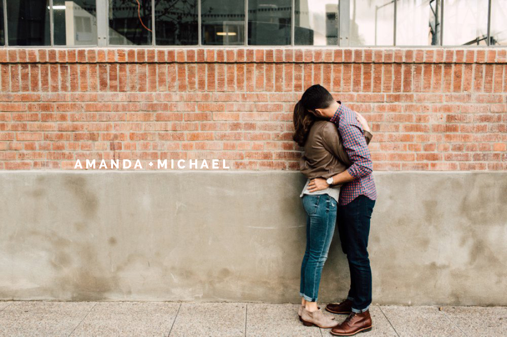 downtown san diego engagement_0034 copy