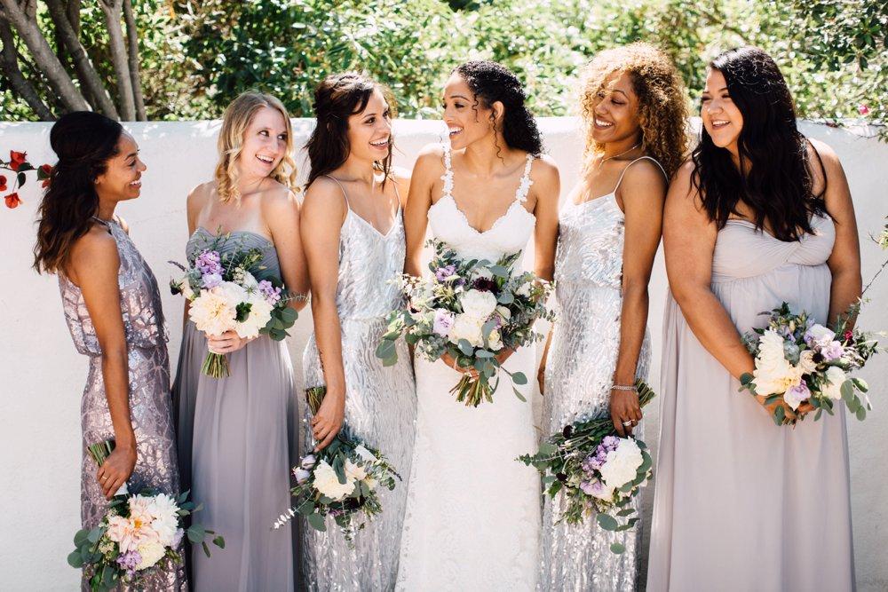 san clemente state park wedding_0026