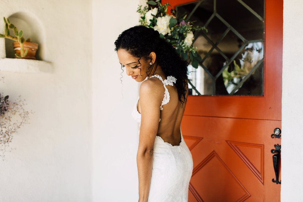 san clemente state park wedding_0028