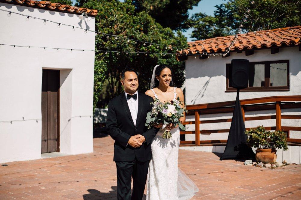 san clemente state park wedding_0038