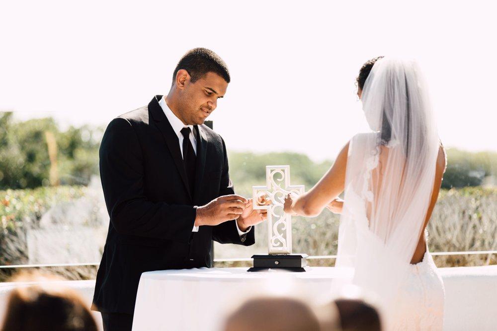 san clemente state park wedding_0044