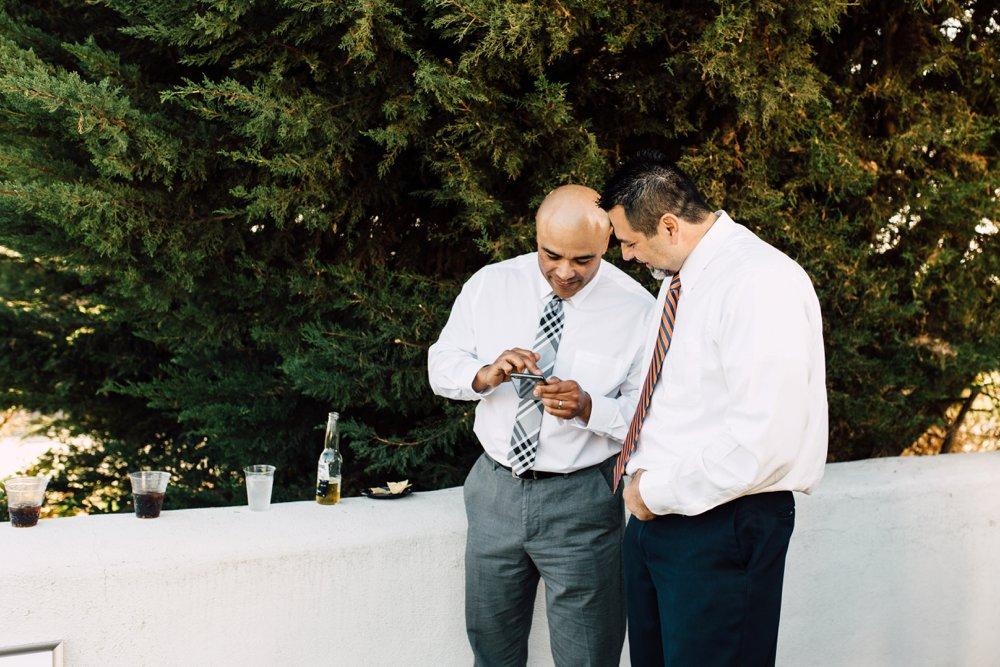 san clemente state park wedding_0055