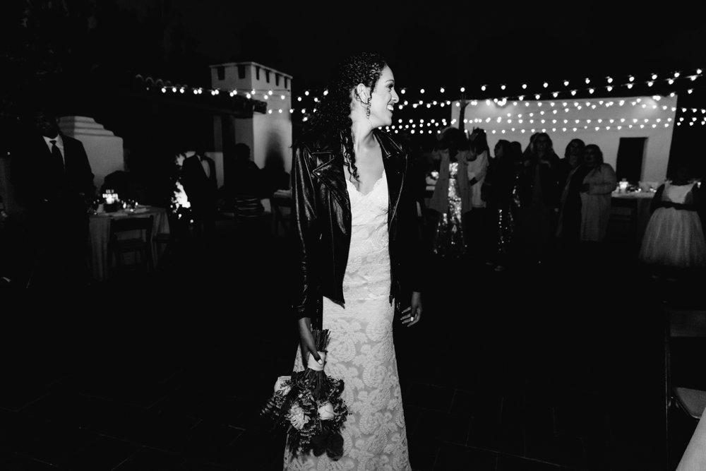san clemente state park wedding_0107