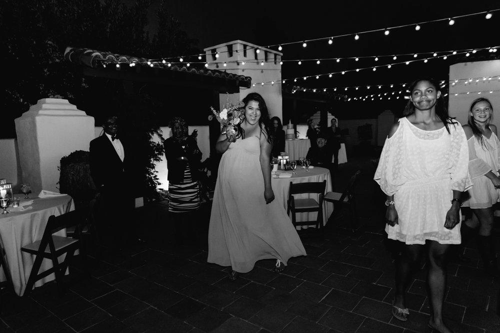 san clemente state park wedding_0109