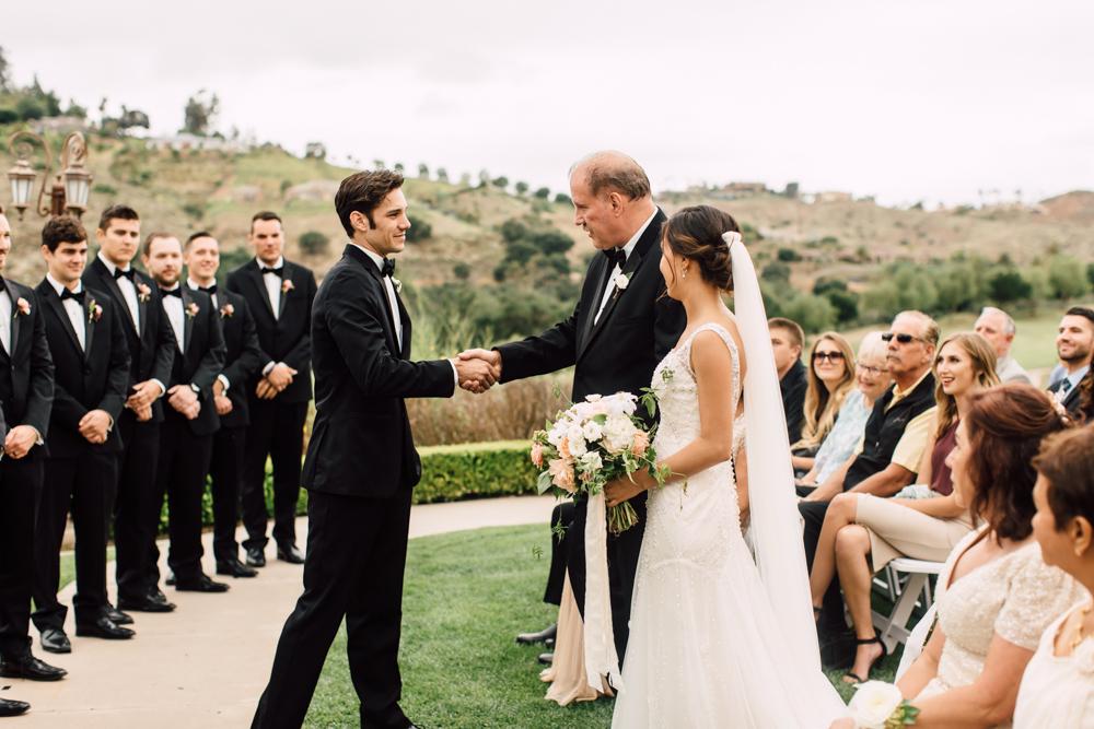 san diego wedding photographer-100